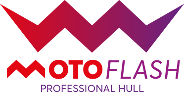 Motoflash